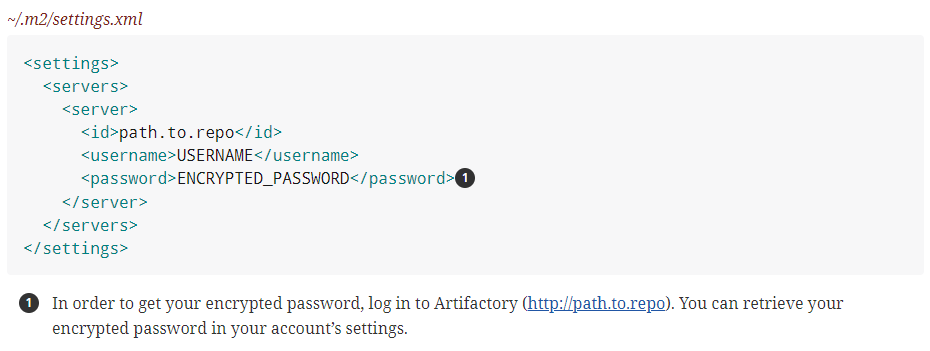 Documentation as code - Haufe-Lexware github io